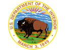 Department-of-the-Interior