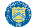 Department-of-the-Treasury