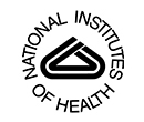 National-Institutes-of-Health-Logo