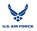 US-Air-Force-Logo