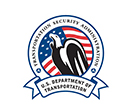 US-Department-of-Transportation-Logo